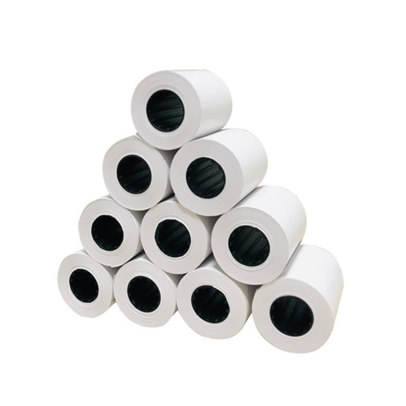 58mm POS Thermal Paper Roll